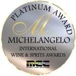 michelangelo-2016-gf-and-w-platinum-flat-4k-1_0000-jpg-smaller