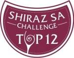 Shiraz SA Challenge TOP12 jpg (NV)