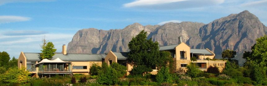 TOKARA winery Stellenbosch (smaller)