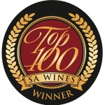 Top 100 SA Wines - Winner logo (smaller)