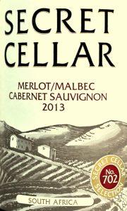 Secret Cellar No 702 2013 (cropped)