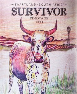 Survivor Pinotage (cropped)