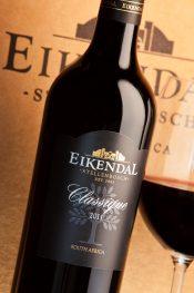 Eikendal Classique 2011 (cropped)