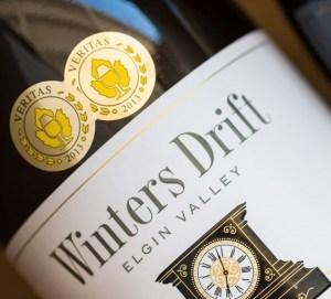 winters-drift-wine-elgin-veritas-award-shiraz-chardonnay (cropped)