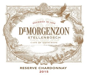 demorgenzon-reserve-chardonnay-2015-label-hi-res-sharp-clear-smaller