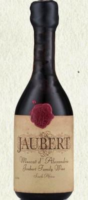 jaubert-muscat-dalexandrie-joubert-family-wine-joubert-tradauw-tweaked