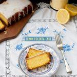 lemonpolentacake-95title