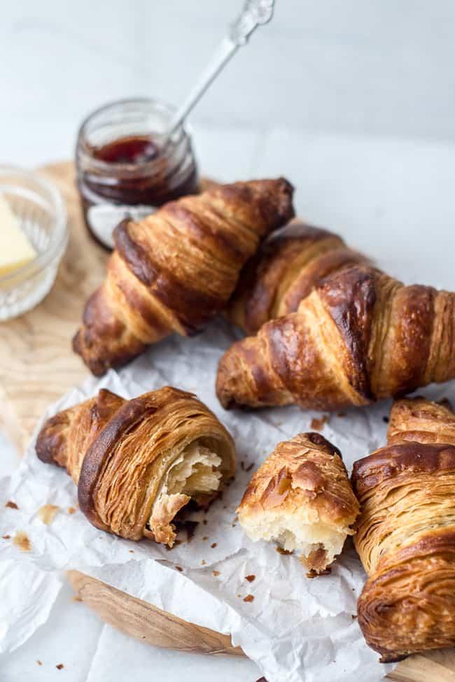 Croissants-35