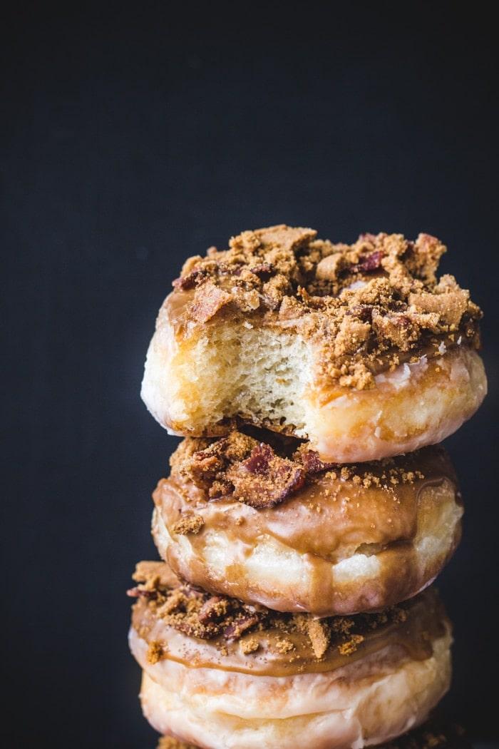 how to make doughnuts-115