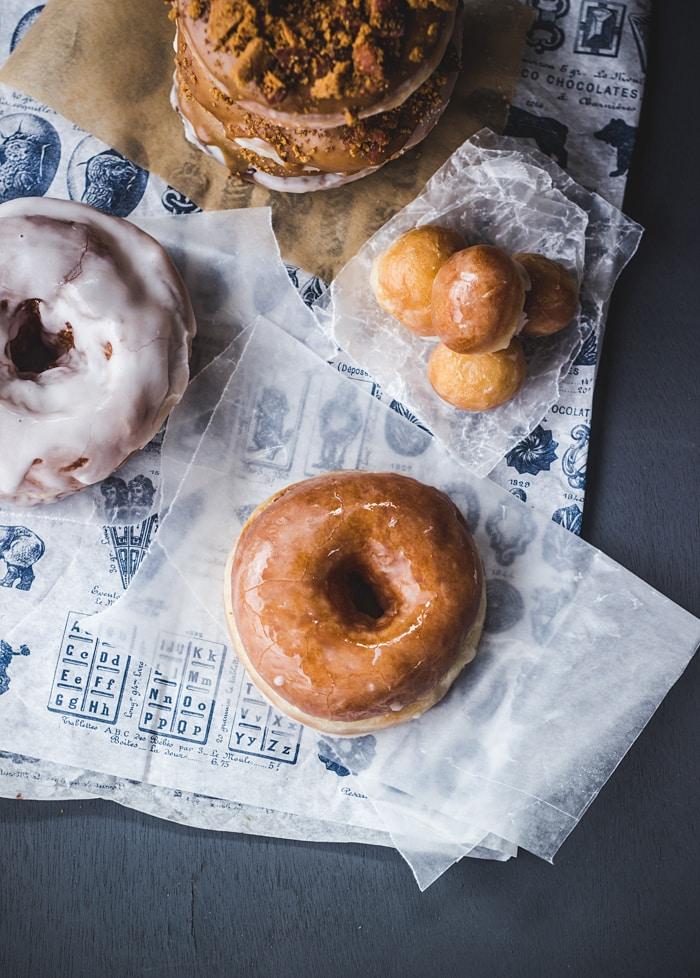 how to make doughnuts-23