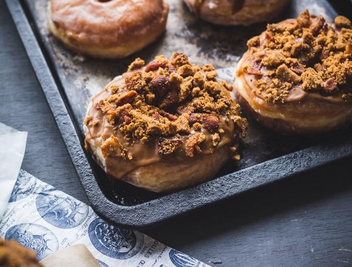 how to make doughnuts-51