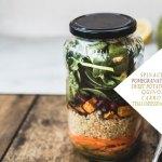 Mason Jar Thai Salad 063