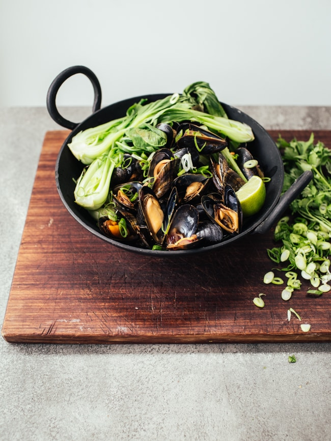 mussels-with-a-coconut-blackbean-ginger-broth-7420