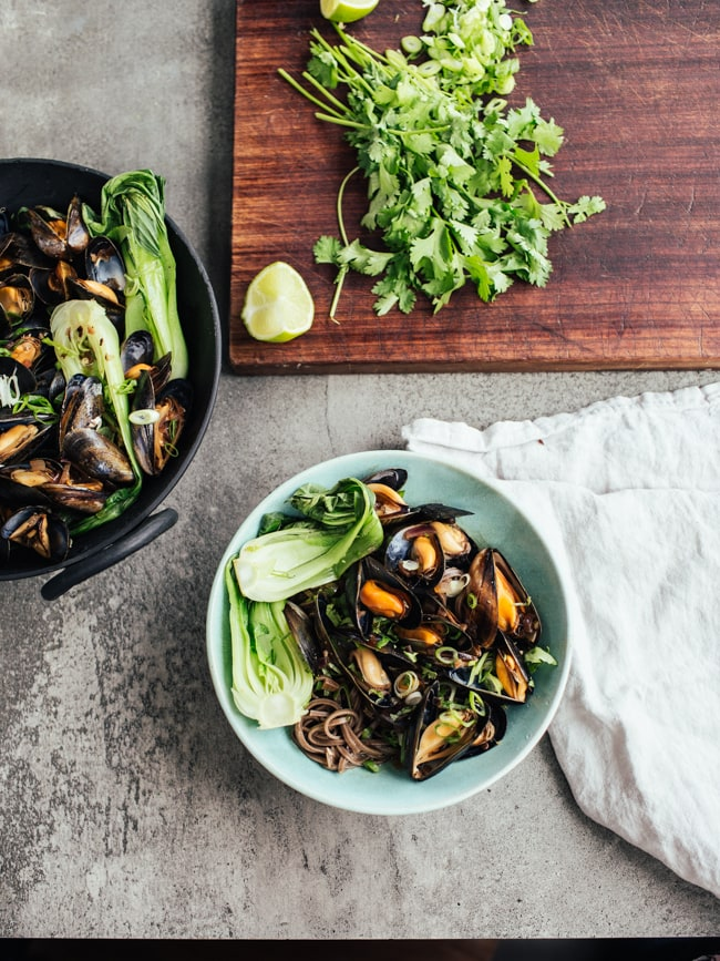 mussels-with-a-coconut-blackbean-ginger-broth-7483