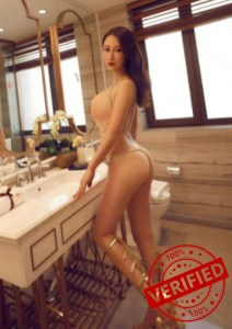 Autumn - Beijing Escort - Verified Profile