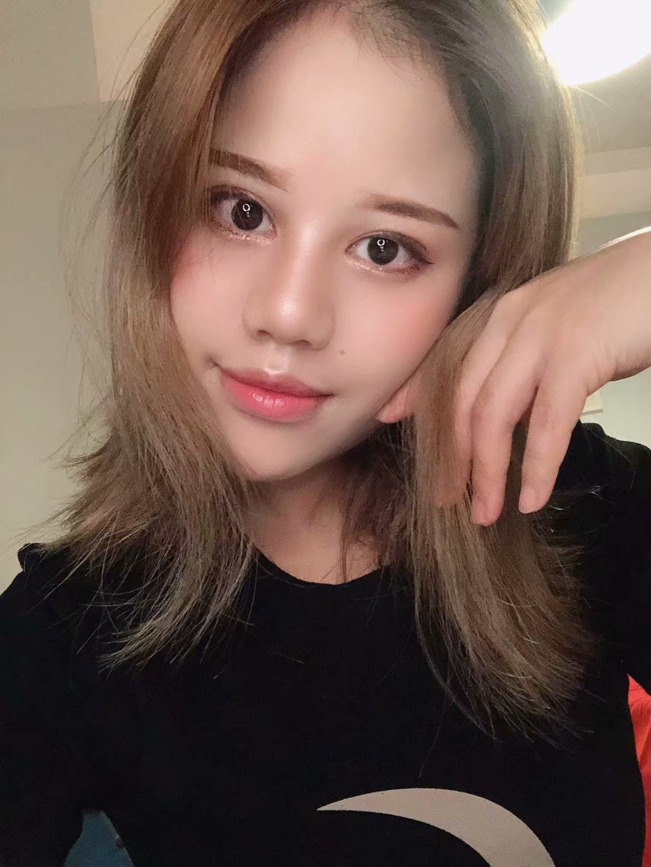 Tracy - Hangzhou Escort 3