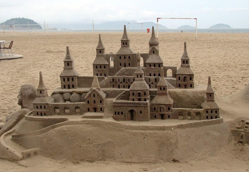 Sand-Arts-4