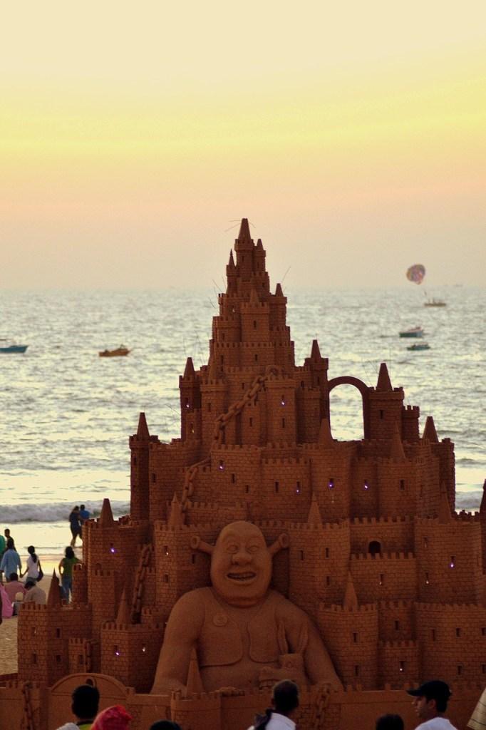 sand-art-685657_1280