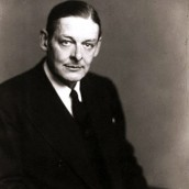 Gerontion by T.S. Eliot