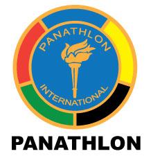 Copa Metropolitana do Panathlon aponta campeões nesta 3ª