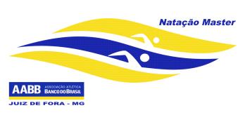 Quem segura a natação master da AABB?
