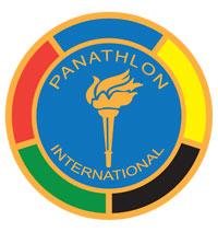 Panathlon anuncia Copa Metropolitana Master de Vôlei