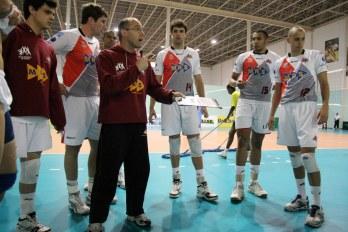 UFJF é finalista da Liga Nacional e está na Superliga