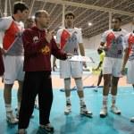 Histórico: vôlei da UFJF é finalista da Liga Nacional e está classificado para Superliga