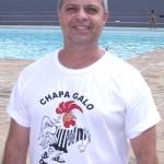 José Luiz Mauller Júnior, o Juninho, quer voltar
