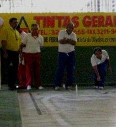 Malha: equipes mineiras garantidas na semifinal do Campeonato Brasileiro de Seleções