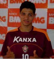 Campeonato Mineiro: Boa Esporte aposta em Radamés e Jajá para ficar na elite
