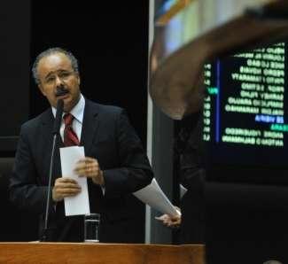 Câmara aprova Lei Geral da Copa com permissão para consumo de bebidas alcoólicas