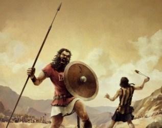 Davi x Golias? Tupi pega a Chapecoense acreditando na vitória
