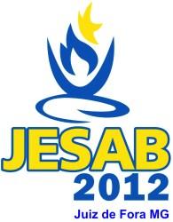 AABB Juiz de Fora sedia Jornada Esportiva Estadual (Jesab – MG)