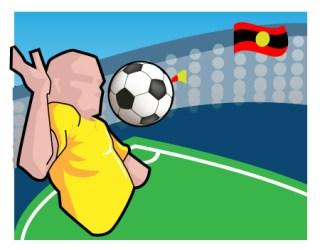 Veja resultados do Boletim 5 da Copa Prefeitura Bahamas de Futebol Amador