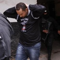 Corinthians ameaça sair da Libertadores