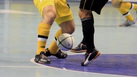 Mudanças para preservar disputas apenas pela bola (Foto  Arquivo CBFS) 00675f0982a63