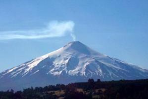 Juiz-foranos encaram desafio na Cordilheira dos Andes