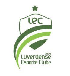 Conhece o Luverdense, adversário do Tupi na Copa do Brasil?