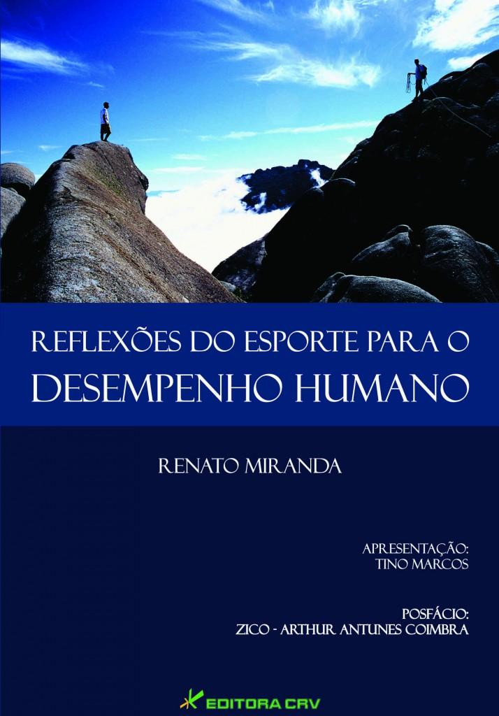 capa_renato_miranda_livro_UFJF-714x1024
