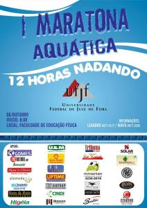 Maratona Aquática 992638_521993444542388_449885709_n