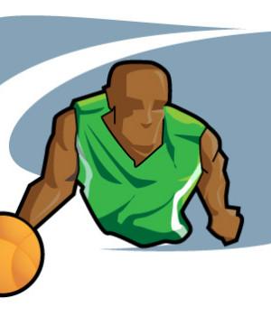 basquetebol-300x350