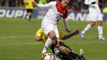Lesão é grave. Falcao desfalca a Colômbia na Copa do Mundo