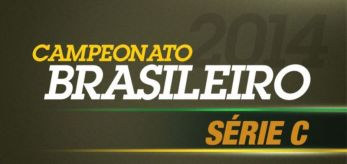 Série C: Tupi estreia dia 27 de abril, em JF, contra o Macaé. Confira tabela