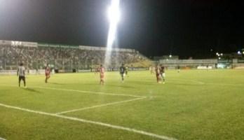 Mineiro tem jogos da primeira e da última rodada nesta terça