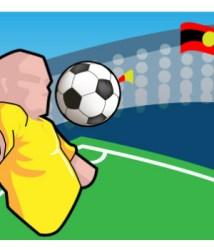 Copa JF de Futebol Amador tem 29 jogos domingo. Veja tabela