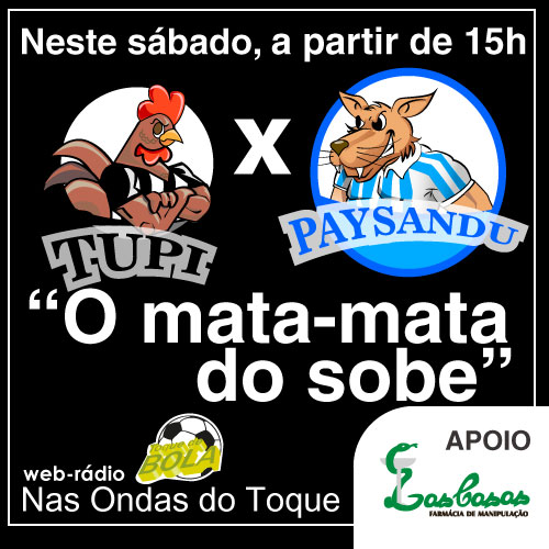 mata-mata-do-sobe_fb