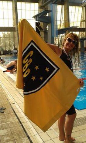 natação master mar del plata3