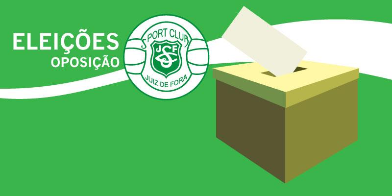 Eleições no Sport: após vitória de Jorge Ramos, oposição anuncia que vai pedir anulação na Justiça