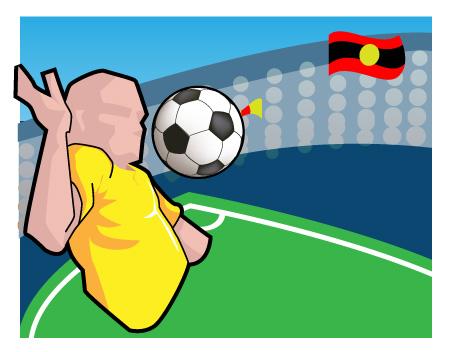 Futebol amador: Copa Camisa 12 tem rodada com semifinais no Guaporé e Nova União